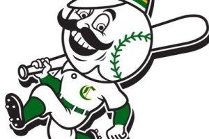 KCHS Baseball icon