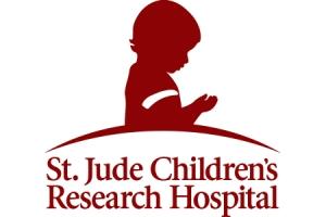 Knox Catholic supports St Jude