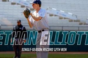 Ethan Elliott