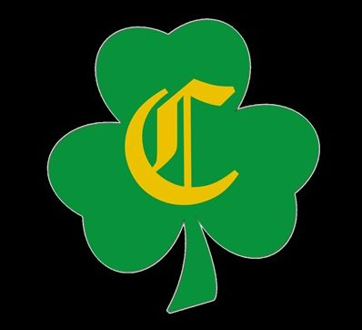 Knoxville Catholic Baseball