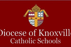 Diocese of Knoxville
