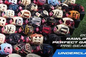Preseason Awards Knoxville Catholic Baseball