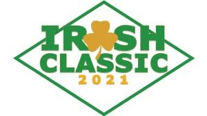 Irish Classic Baseball tournament