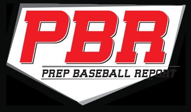 Prep Baseball Report TN