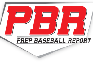 Prep Baseball Report TN