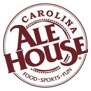 Carolina Ale House provides pre game meals for Knox Catholic Baseball