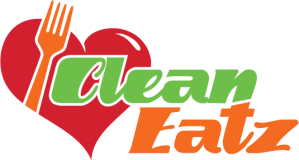 Clean Eatz proudly supports Irish Baseball