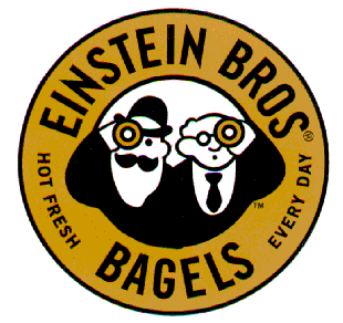 Einstein Bros Bagels provides pre game meals for Knox Catholic Baseball