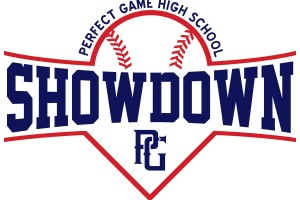 Irish invited to PG HS Showdown