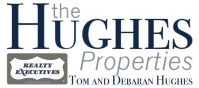 The Hughes Properties supports Knoxville Catholic baseball