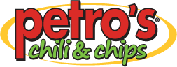 Petros Chili & Chips supports Knox Catholic Baseball
