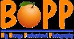 Big Orange Professional Photogaphy supports KCHS