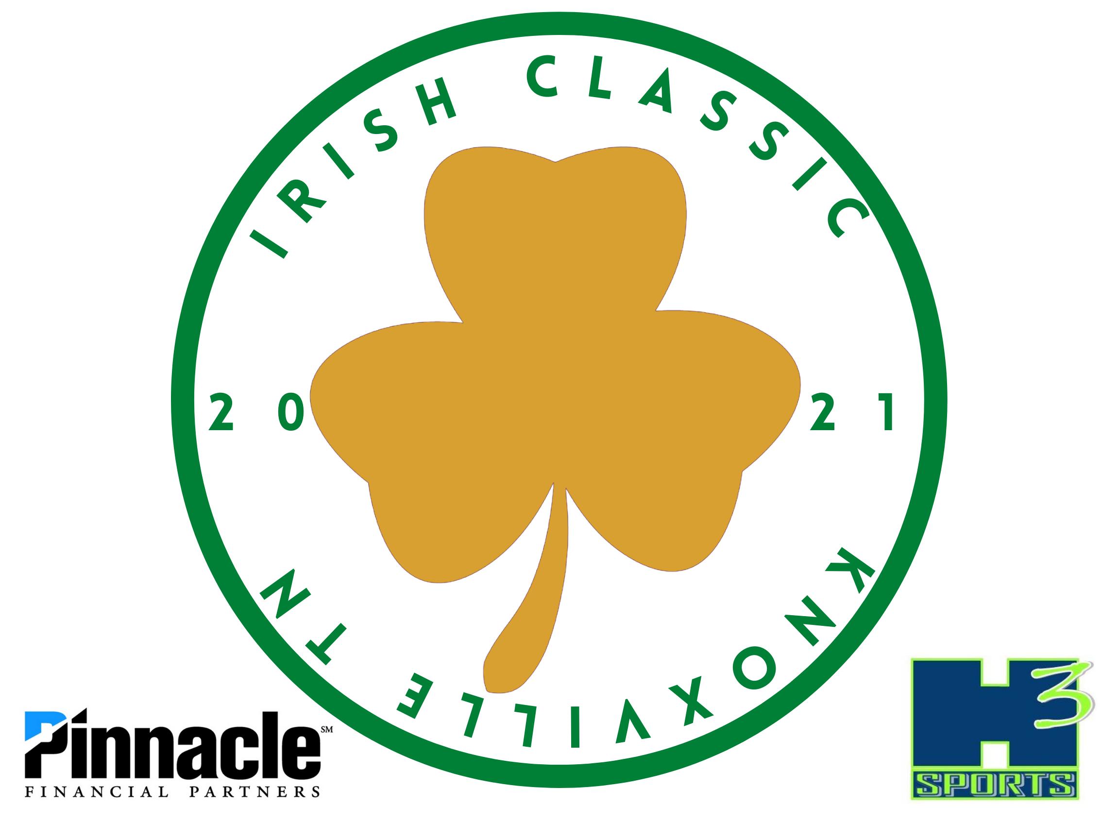 irish-classic1